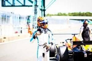 Campos_Aitken_Silverstone_Round_5