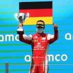 Schumacher_Prema_Round_6