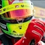 Schumacher_Prema_Round_7