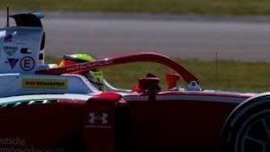 Schumacher_Prema_Silverstone_Round_5