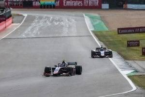 Trident_Silverstone_General_Round_5