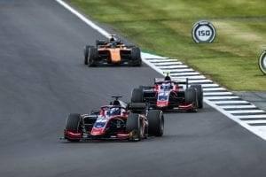 Trident_Silverstone_Round_4