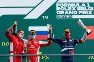 Prema_Schumancher_Shwartzman_Round_8_Monza