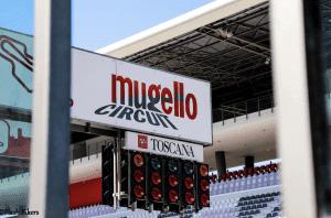 Get to Know Mugello