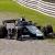 Ticktum DAMS Monza Fuel