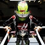 Mick Schumacher Road to Formula 1