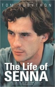 AMAZON PRODUCTS BOOKS The Life Of Senna