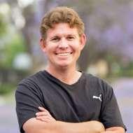 Ryan Schwartz